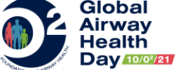 Airway Health Day